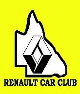 Renault 2020